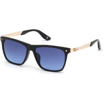 BMW BW0002-H Sunglasses